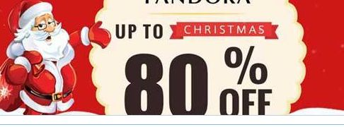 ❄Merry Christmas Sale! Up to 50% off online…