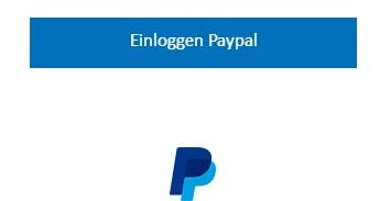 Wichtig: Ungewohnliche Aktivitaten in Ihrem PayPal Konto