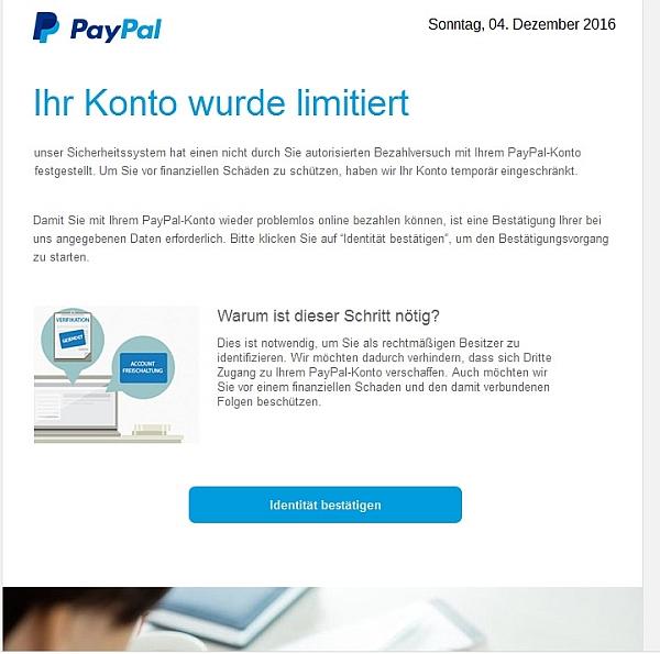 paypal-fake-betrug4-12-16