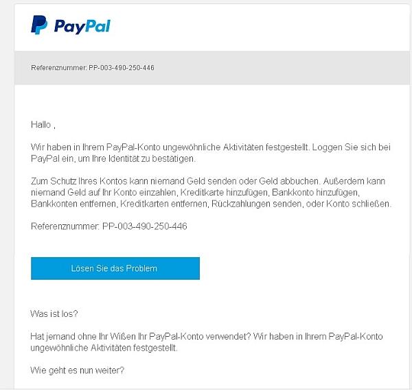 paypal-phishing-11.8.