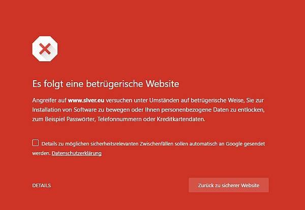 phishing-11.8.16