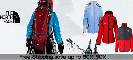 The Men & Women Spring Jackets - Start From $39 Now!