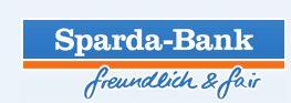 Kundenmitteilung - Spam von Sparda Bank