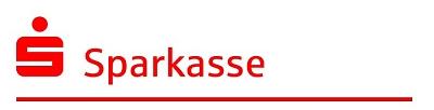 Aktualisierung Ihres Sparkassen-Konto! - Achtung Phishing!