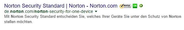 suchmaschine-norton-siegel8-11