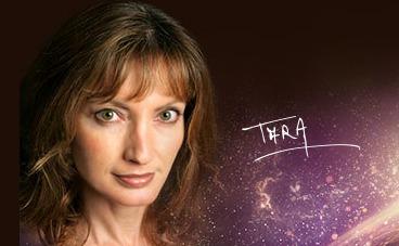 Verändern Sie Ihr Leben innerhalb von sieben Tagen ! - von Tara