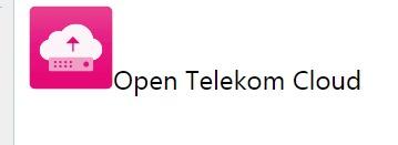 Wichtige Sicherheitsmeldung zu Ihrem Konto - von Telekom - Betrug