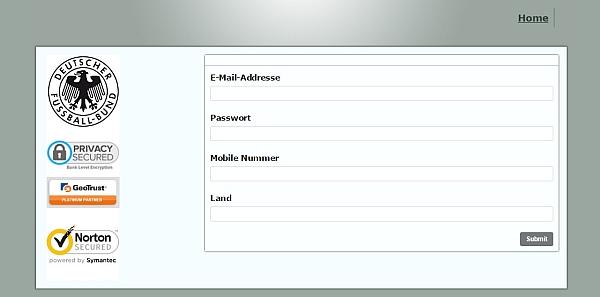 tripod-phishing