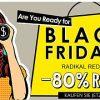 ÜĜĜ Black Friday Deal! €34 oder weniger! Jetzt ein...