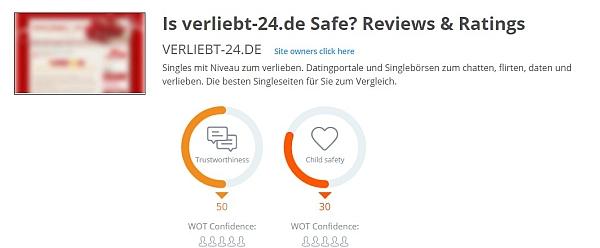 webutation-wot2