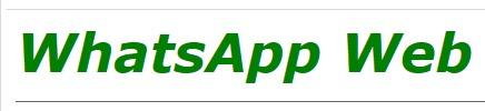 Konto aktualisieren Wichtig - von Whatsapp